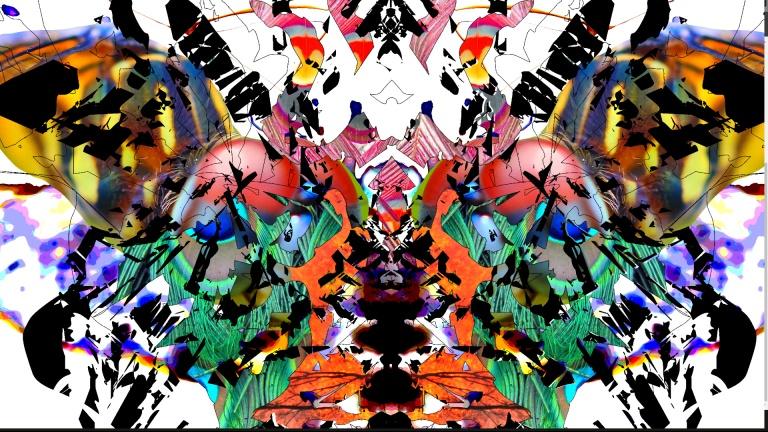 circus-organ-concepts-1